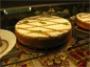 Torte siciliane